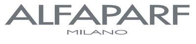 Przypominamy, że na profilu Hair Shop trwa Tydzień z ... REGENERACJĄ! Tydzień z ... REGENERACJĄ! ALFAPARF MILANO - Semi Di Lino  #profesjonalna #pielęgnacja #alfaparf #kosmetyki #włosy