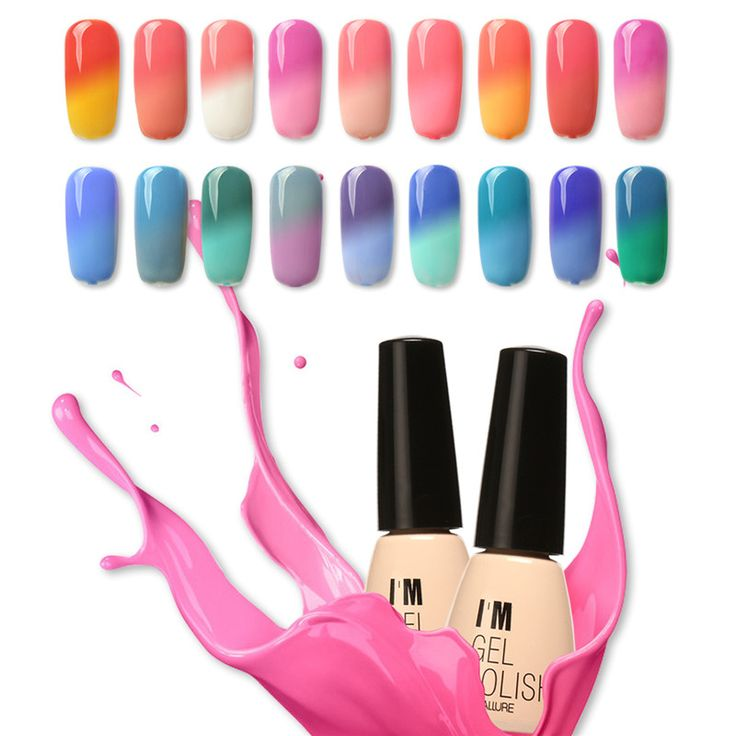 840 best Nails & Tools images on Pinterest | Spikes, Nail tools and ...