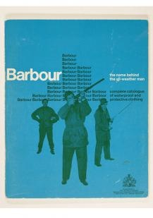 Barbour Iconic