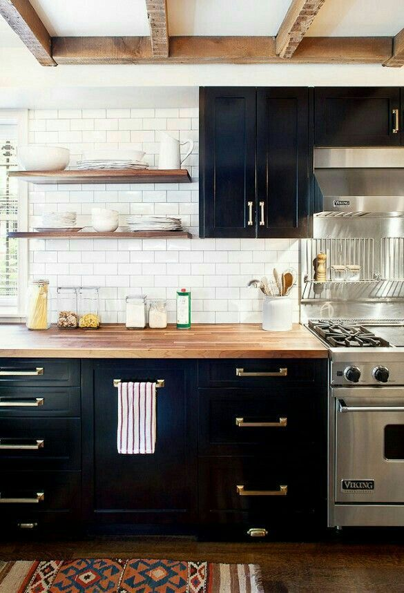 Les 57 meilleures images du tableau cuisine bistrot sur Pinterest ...