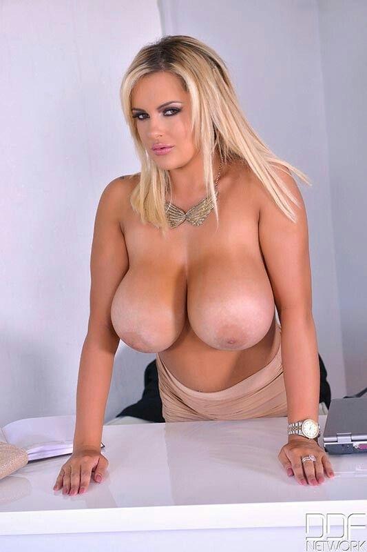 Cave women boobs