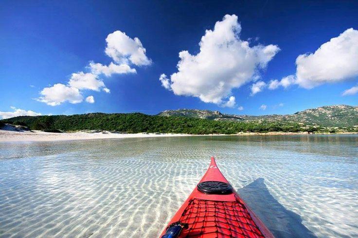 Sardegna mare