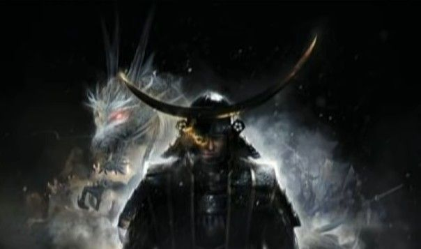 "PS4 Exclusive NiOh's First Story DLC ""Dragon of the North"" Gets Release Date and Details"