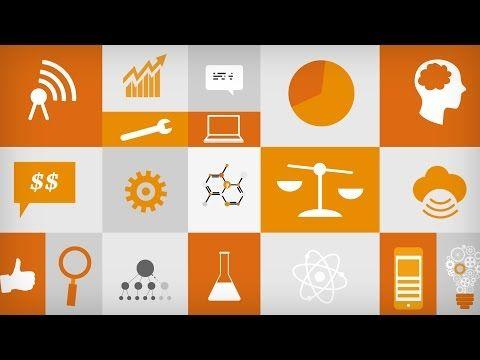 Data Analytics - Digital - PwC