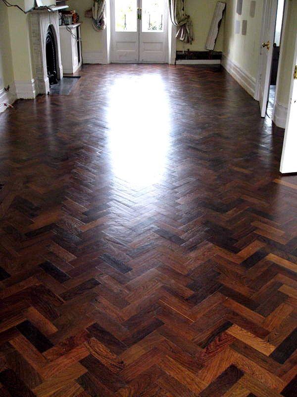 Parquet flooring Panga Panga floor  http://parquet-parquet.co.uk