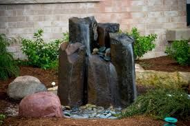 Image result for garden water features melbourne