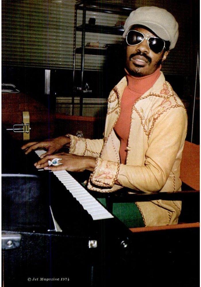 Jazz Funk Did