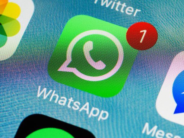 Wie kann man Nachrichten über WhatsApp noch schneller verschicken? Vielleicht schneller tippen? Aber wie? Wir verraten euch drei Tricks,