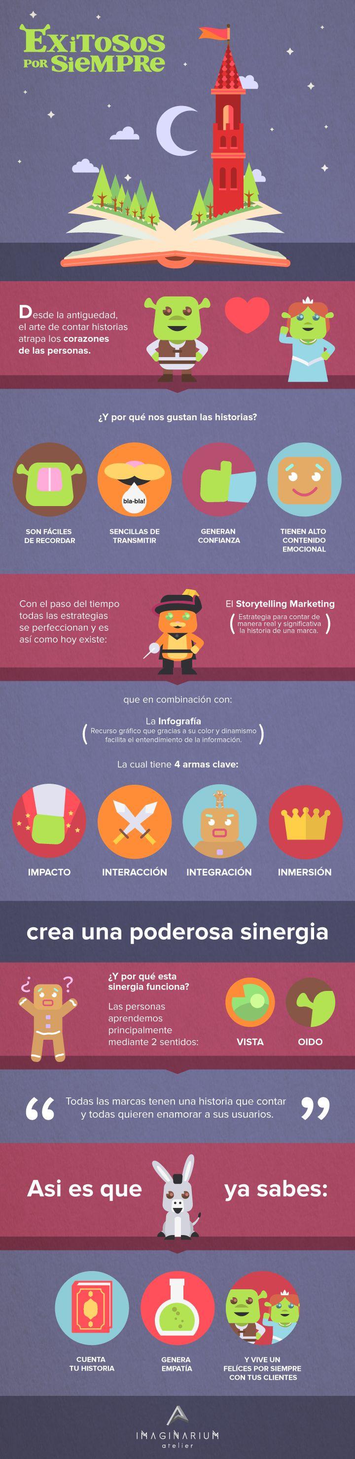 Infografía-exitosos-por-siempre-1