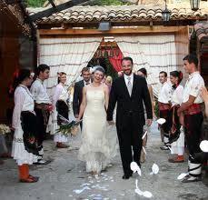 Marriage Agency Bulgarian Bride 57