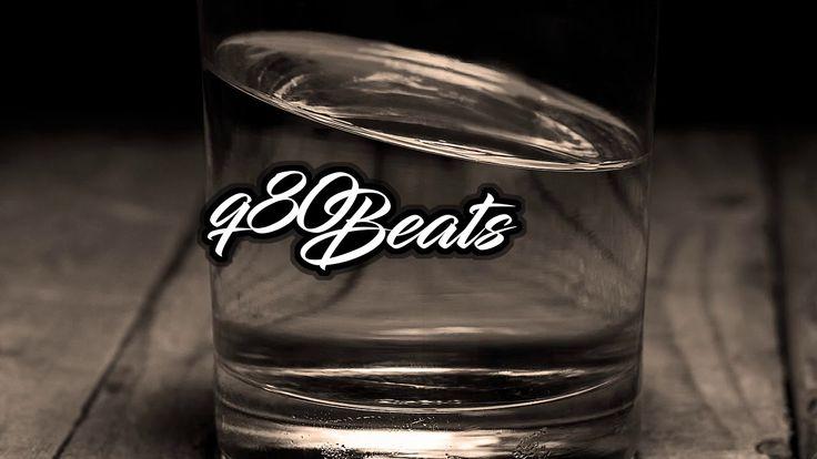 "FREE Old School Hip Hop Instrumental ""Yesterday's Kisses"" PROD.Q80Beats"