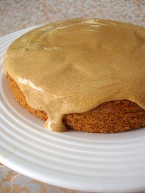 Sailu S Kitchen Cake Recipes