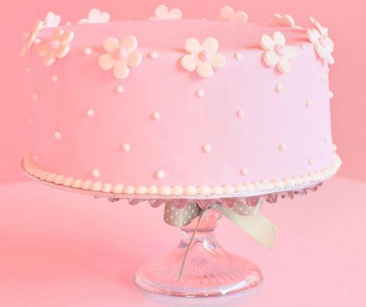 Egy finom Blaha Lujza torta ebédre vagy vacsorára? Blaha Lujza torta Receptek a Mindmegette.hu Recept gyűjteményében!
