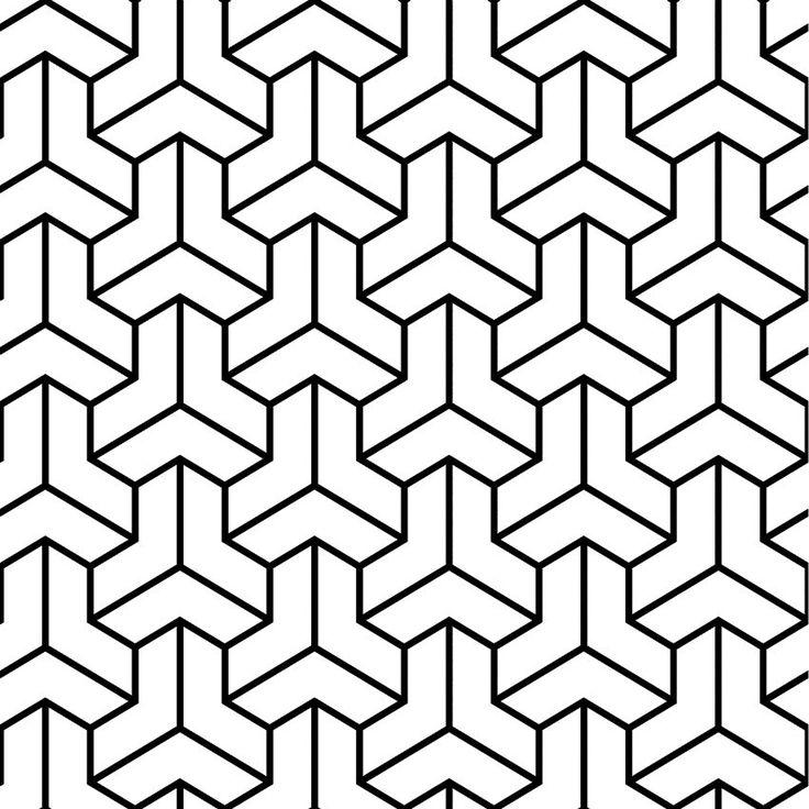 #Aparici #Moving Black 29,75x29,75 Cm | #Feinsteinzeug #Dekore
