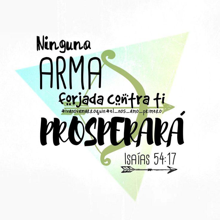 Twitter: @nos_amo Tumblr: @El-nos-amo-primero Pinterest: @ivanovamarroquin Google+