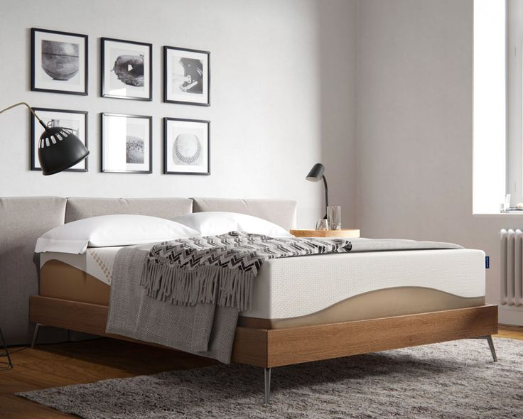 amerisleep mattress buying guide - Mattress Buying Guide