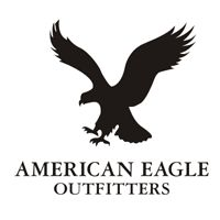 Shop the holiday collection from American Eagle Outfitters that is 25-50% off. Prices as marked. Shipping is free too! Expires 12/07/15
