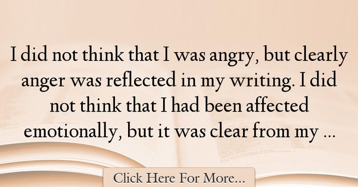 Christopher Darden Quotes About Anger - 3215