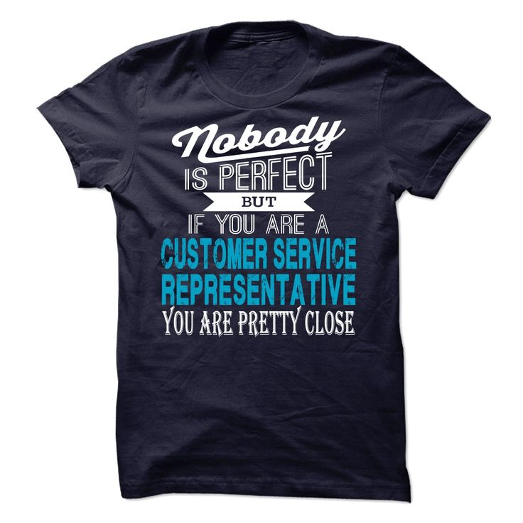 37 best images about customer service representative t for T shirt design service