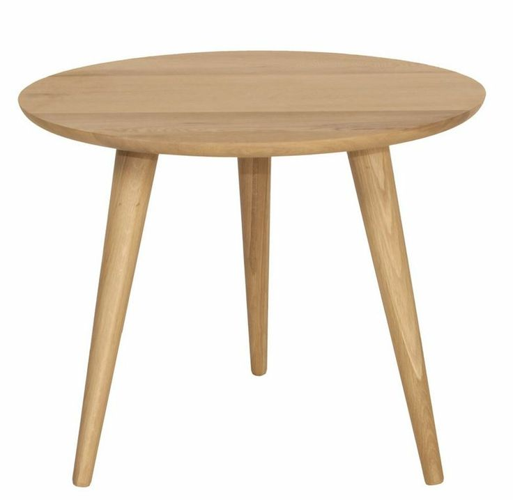 17 Best Images About Coffee Amp Side Tables On Pinterest
