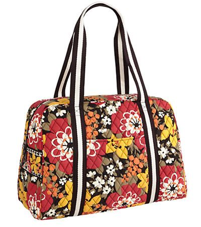 25 best My Vera Bradley Collection images on Pinterest ...