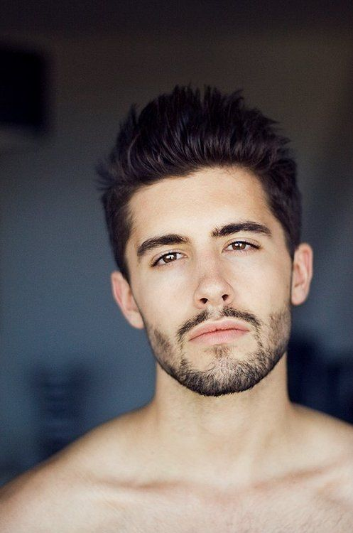 17 best images about perfect hair beard styles on pinterest men 39 s haircuts nick bateman and. Black Bedroom Furniture Sets. Home Design Ideas
