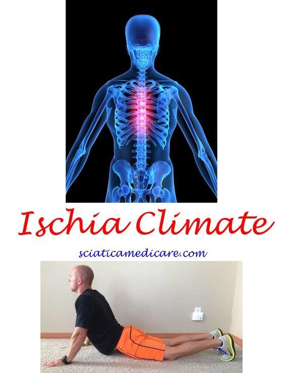 Ischias Oder Thrombose