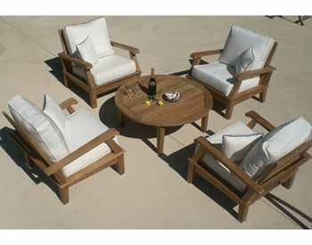 17 best outdoor furniture images on pinterest backyard furniture