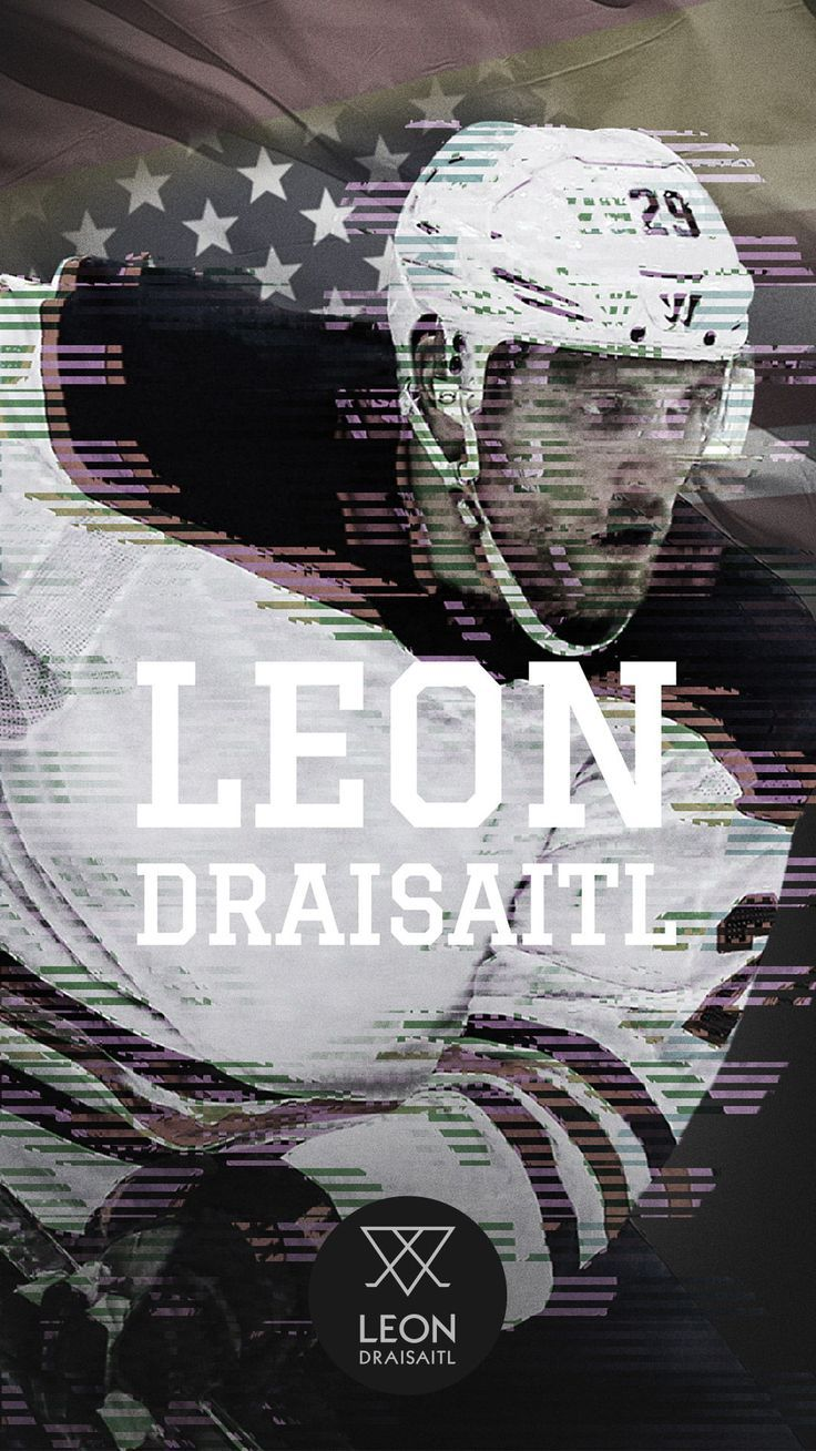 Drasaitl Warrior Design By Leon Draisaitl The German Nhl Ice Hockey Player Now On Your Iphone Wallpaper Available F Ereader Cover Kindle Paperwhite Design