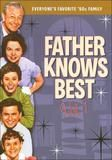 Father Knows Best, Vol. 1 [DVD]