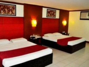 Top 10 Cheapest Hotels in Bacolod City