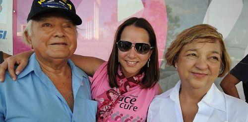 Cementerio de Humacao se conocerá con el nombre del papá de...