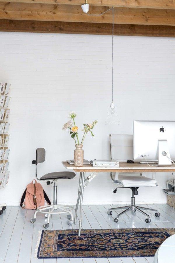 486 besten arbeitszimmer    workspaces Bilder auf Pinterest