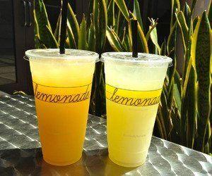 fresh lemons make lemonade  → photography  aesthetic