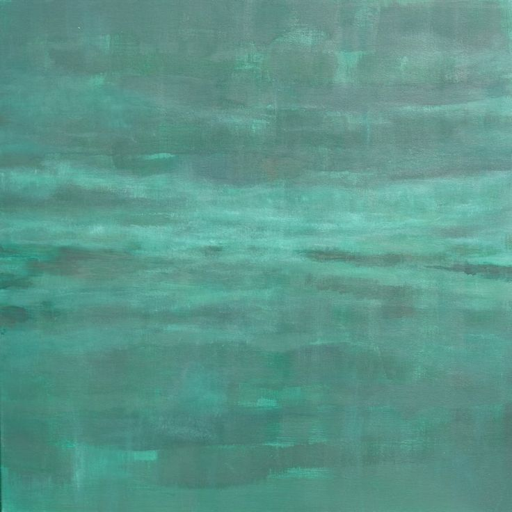 Artwork 28.14, 100x100 cm, acryl on canvas  #art