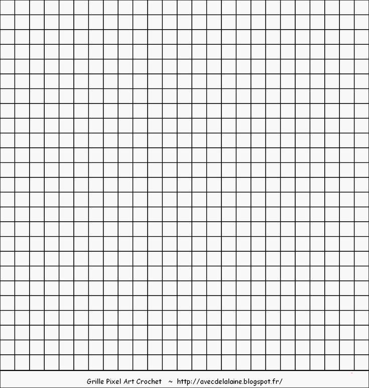 Afficher L Image D Origine Pixel Art A Imprimer Coloriage Pixel Pixel Art