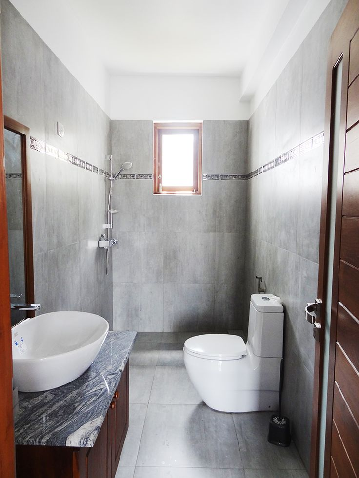 home tile design in sri lanka flisol home
