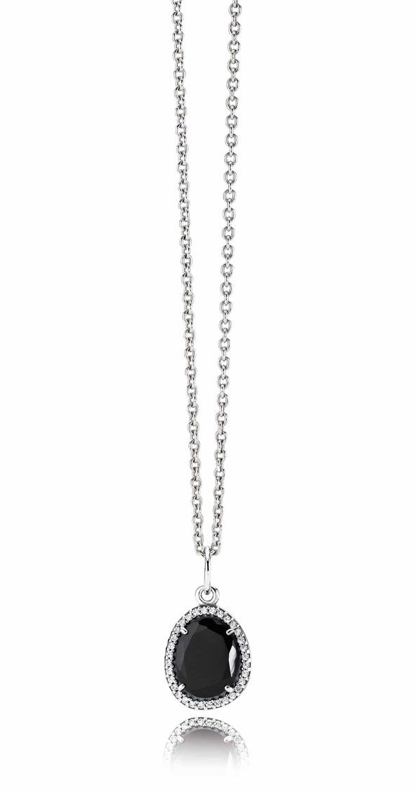 Pandora   Necklace Chain from $101 and Necklace Pendant $165