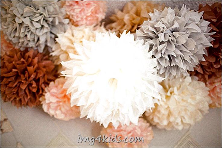 122 Best Coral Amp Grey Nursery Images On Pinterest