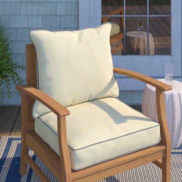 Indoor Outdoor Sunbrella Dining Chair Cushion Dining Chair Cushions Outdoor Chaise Lounge Cushions Outdoor Dining Chair Cushions