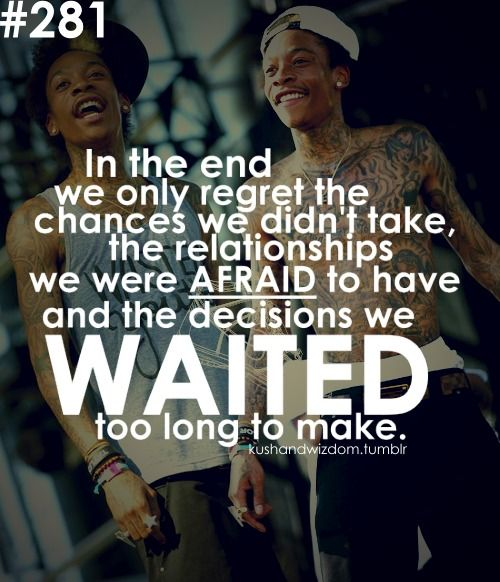 oh wiz you're so wise