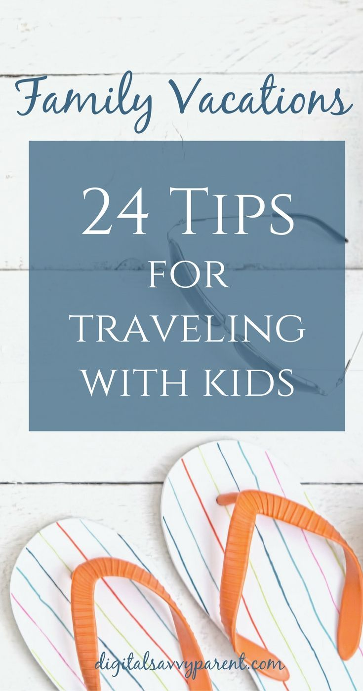 best top family vacations ideas family summer  my top family vacation travel tips