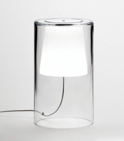 Table lamp | Candil