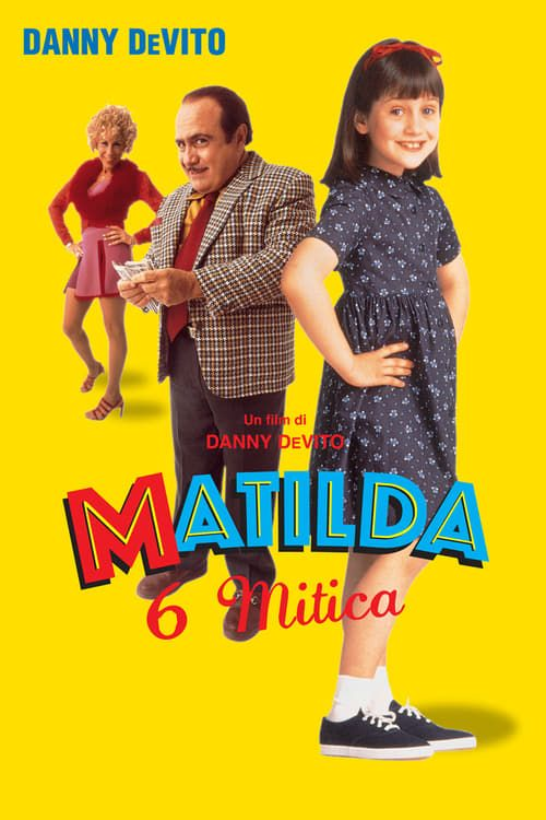 matilda full movie free download in hindi
