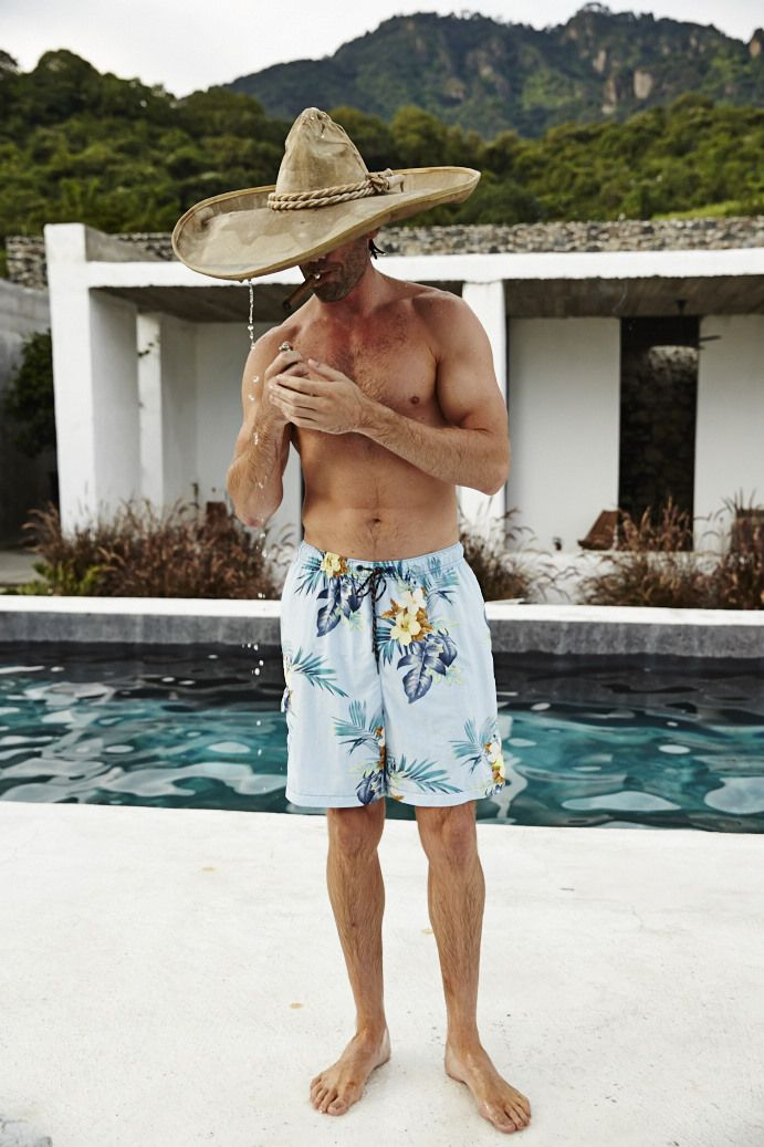 283 Best Tommy Bahama Images On Pinterest Tommy Bahama Miami And Beach Bum