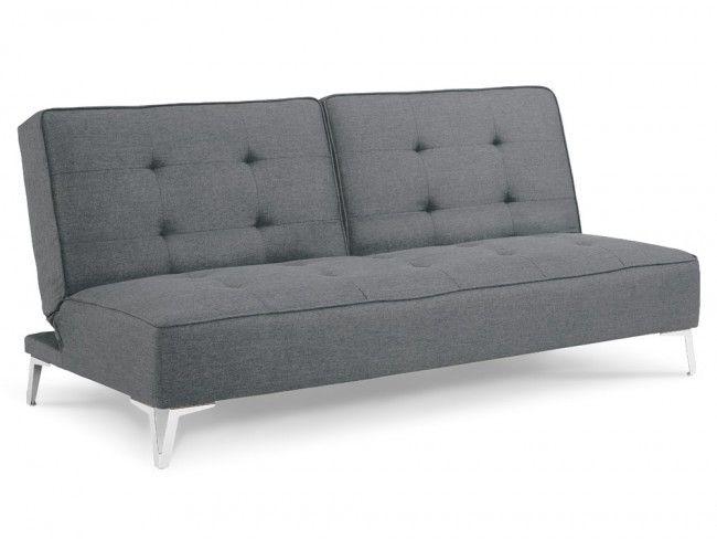 Sofa Bed Sealy Jordan | Sofá | Sofa, Sofa bed, Bed