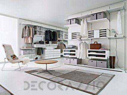 Mercantini mobili ~ Best mercantini images system furniture