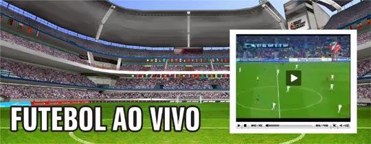 Assistir Botafogo x Flamengo ao vivo em HD