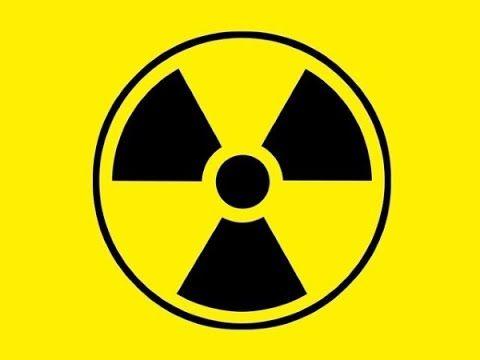 Сообщения atom