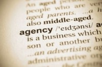 20 Ways An Internet Marketing Agency Can Use Website Video